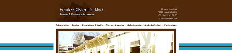 02_lipskind