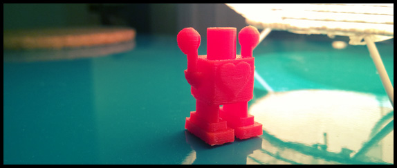print_3d