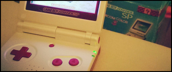 game_boy_sp_famicon