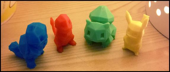 pokemon_print_3d